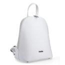 Městský batoh Le Sands – 4105 B