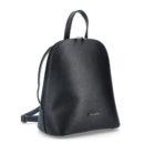 Městský batoh Le Sands – 4105 C