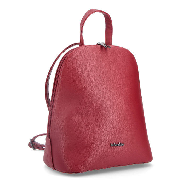 Městský batoh Le Sands – 4105 CV