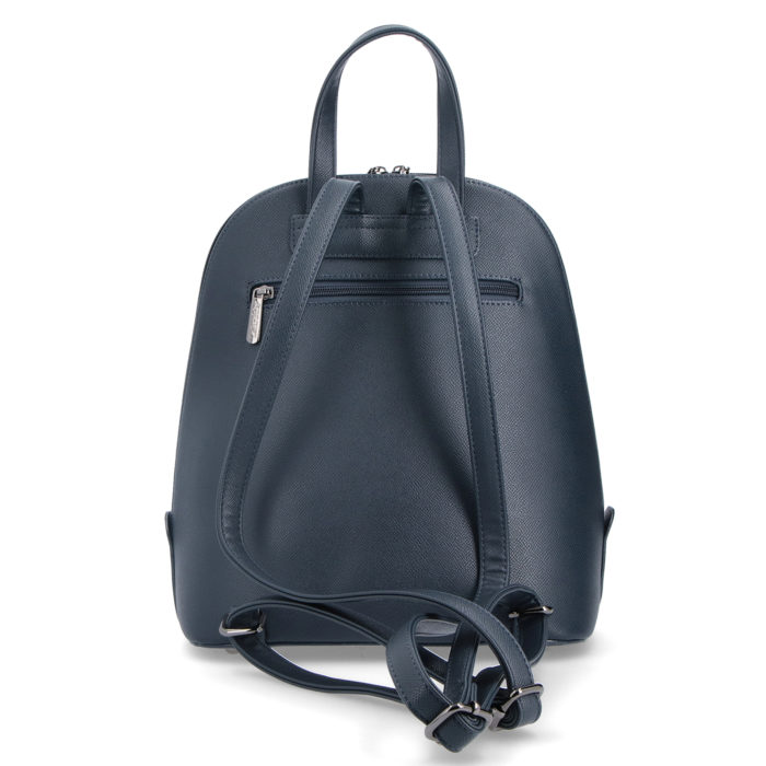 Městský batoh Le Sands – 4105 TM