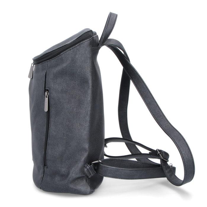 Městský batoh Le Sands – 4121 C