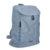 Městský batoh Le Sands – 4121 M