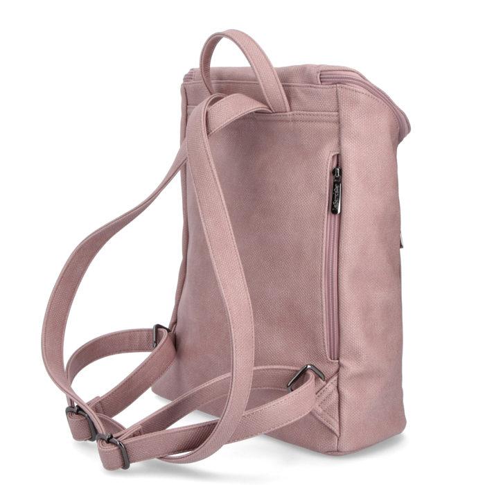 Městský batoh Le Sands – 4121 R