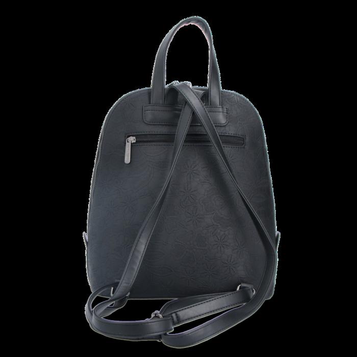 Městský batoh Tangerin – 4146 C
