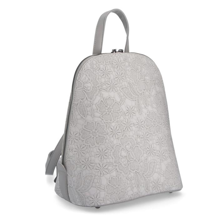 Městský batoh Tangerin – 4146 SS