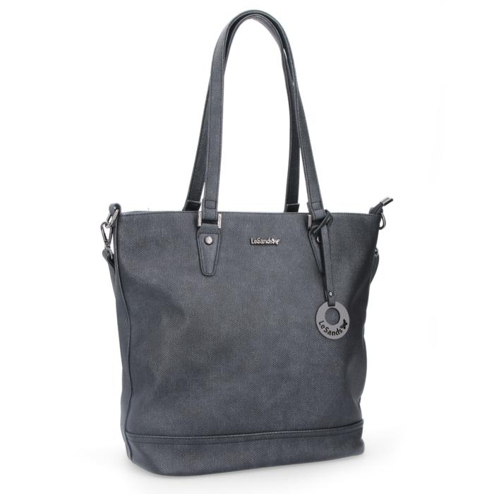 Shopper kabelka Le Sands – 4114 C
