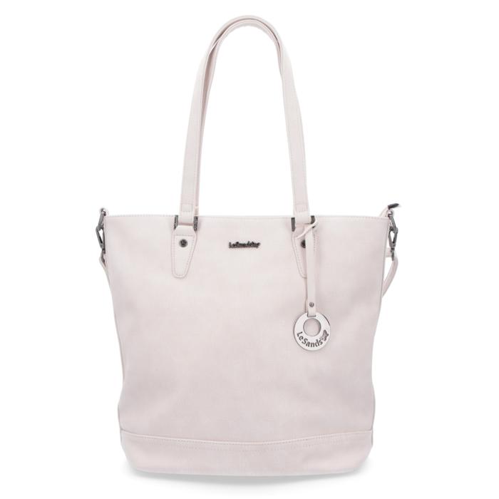 Shopper kabelka Le Sands – 4114 LI