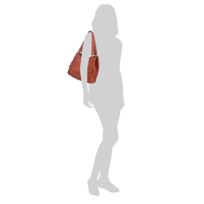 Velká shopperka Noelia Bolger – NB 2088 C