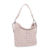 Hobo bag Indee – 6252 LI