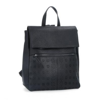 Městský batoh Indee – 6255 C