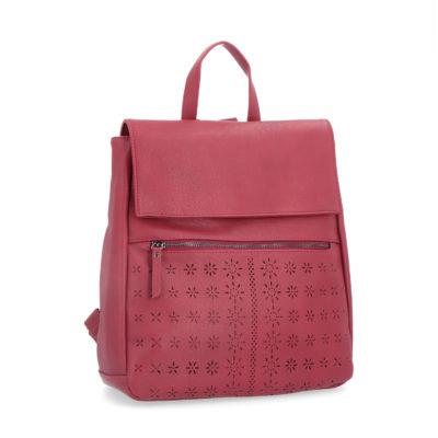 Městský batoh Indee – 6255 CV