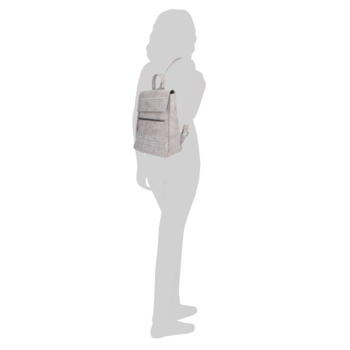 Městský batoh Indee – 6268 R