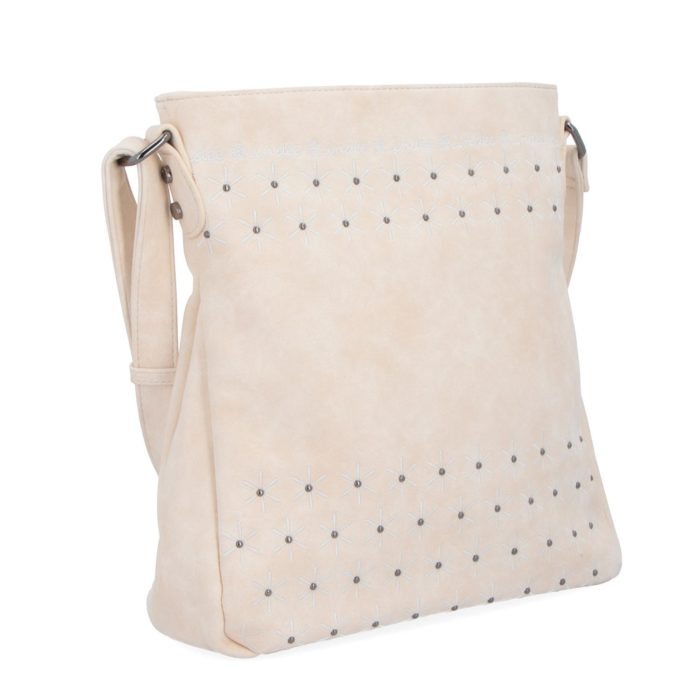 Crossbody kabelka Indee – 6266 BE