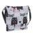 Designová kabelka Indee – 9300 17 C