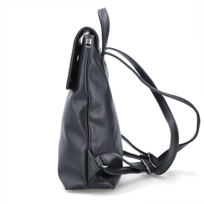 Elegantní batoh Carmelo – 4132 C