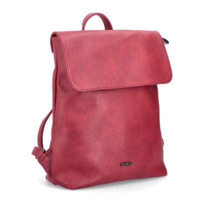 Elegantní batoh Carmelo – 4132 CV