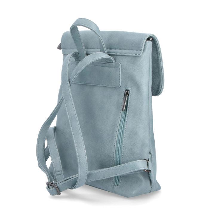 Elegantní batoh Carmelo – 4132 M