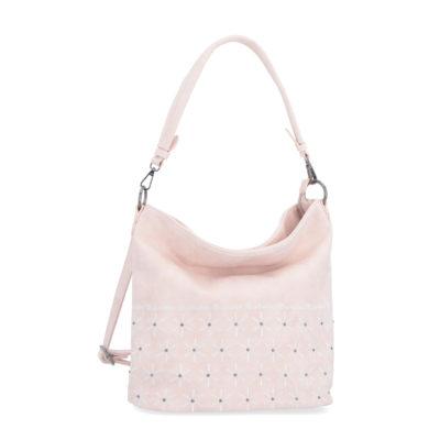 Hobo bag Indee – 6267 R