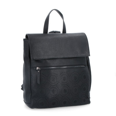 Městský batoh Indee – 6260 C
