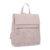Městský batoh Indee – 6260 LI