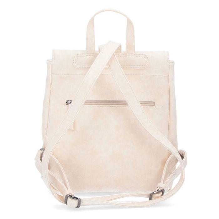 Městský batoh Indee – 6268 BE
