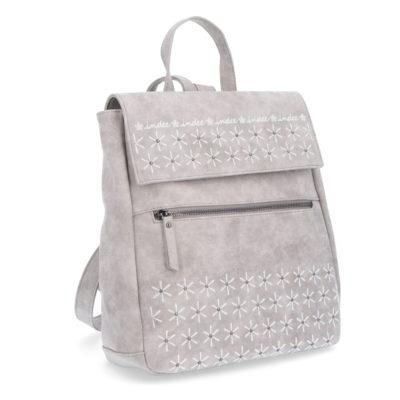Městský batoh Indee – 6268 S