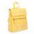 Městský batoh Indee – 6268 ZLU