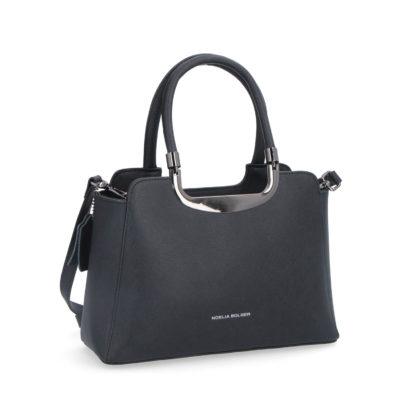 Elegantní kabelka Noelia Bolger – NB 0040 C