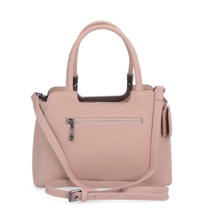 Elegantní kabelka Noelia Bolger – NB 0040 N