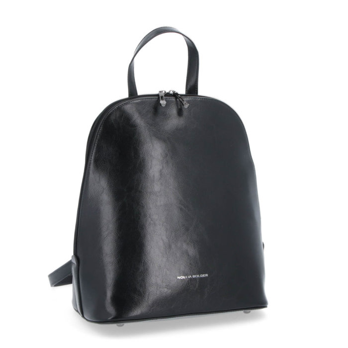 Městský batoh Noelia Bolger – NB 0045 C
