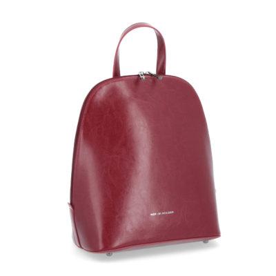 Městský batoh Noelia Bolger – NB 0045 TCV