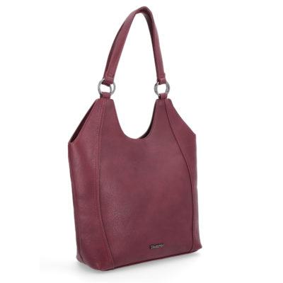 Designová kabelka Tangerin – 8002 BO