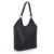 Designová kabelka Tangerin – 8002 C