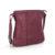 Designová kabelka Tangerin – 8004 BO