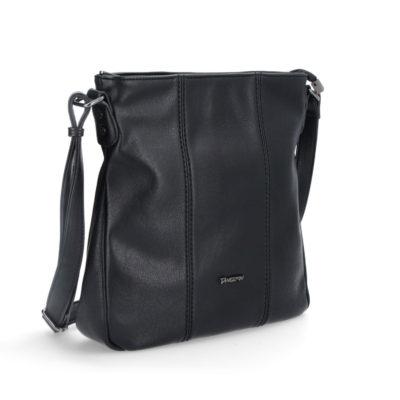 Designová kabelka Tangerin – 8004 C
