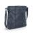 Designová kabelka Tangerin – 8004 M