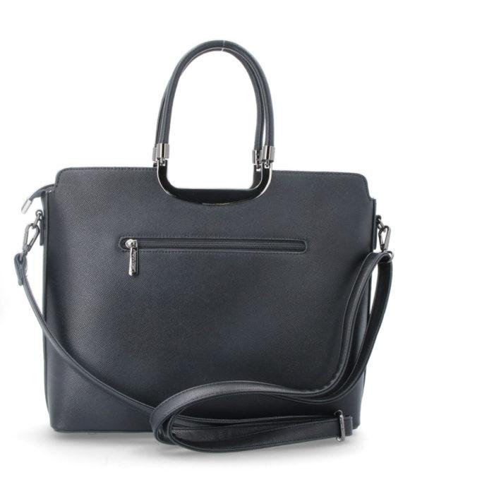 Elegantné kabelka Le Sands – 4158 C