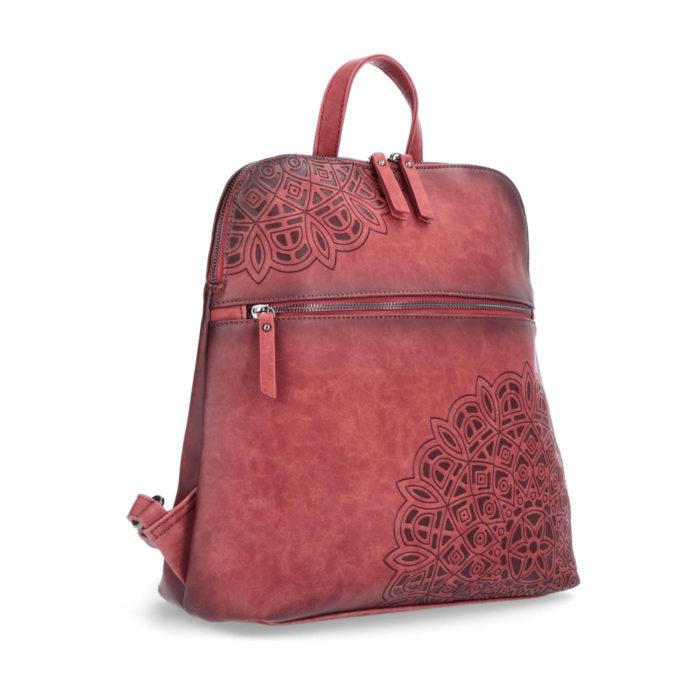 Elegantní batoh Indee – 6272 CV