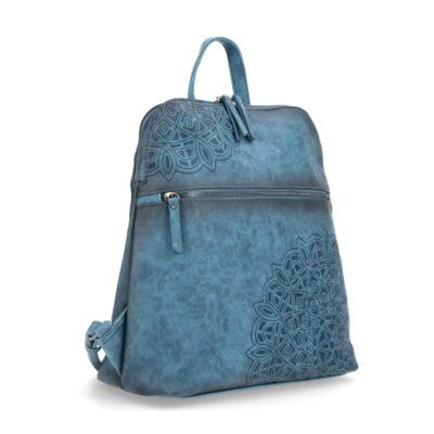 Elegantní batoh Indee – 6272 M