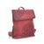 Elegantní batoh Indee – 6273 CV