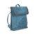 Elegantní batoh Indee – 6273 M