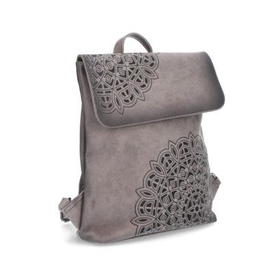 Elegantní batoh Indee – 6273 S