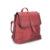 Elegantní batoh Indee – 6274 CV