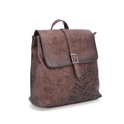 Elegantní batoh Indee – 6274 H