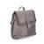 Elegantní batoh Indee – 6274 S