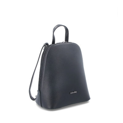 Elegantní batoh Le Sands – 4156 C