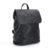 Elegantní batoh Tangerin – 8006 C