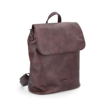 Elegantní batoh Tangerin – 8006 H