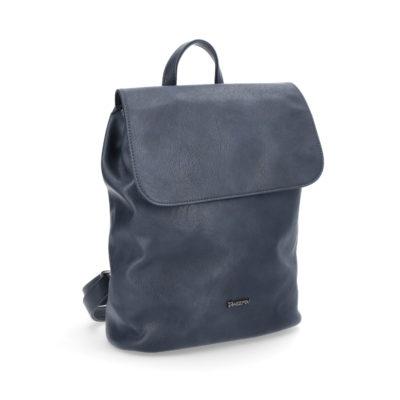 Elegantní batoh Tangerin – 8006 M