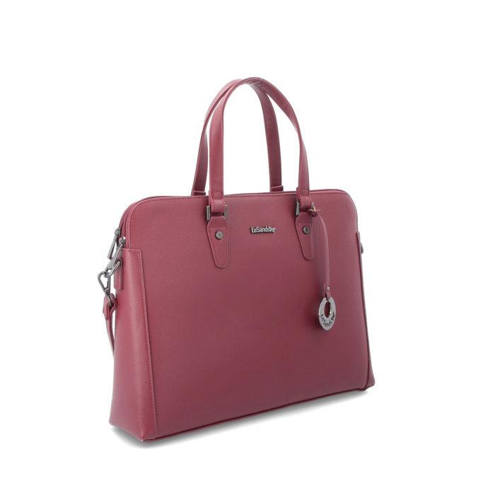 Elegantní kabelka Le Sands – 4160 BO
